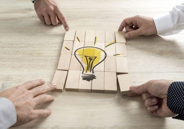 Design Thinking e Design Sprint funcionam na minha empresa?