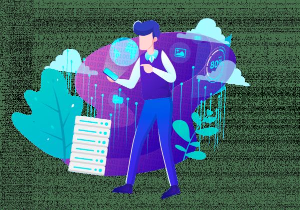 Os 4 grandes pilares para promover uma cultura guiada por dados