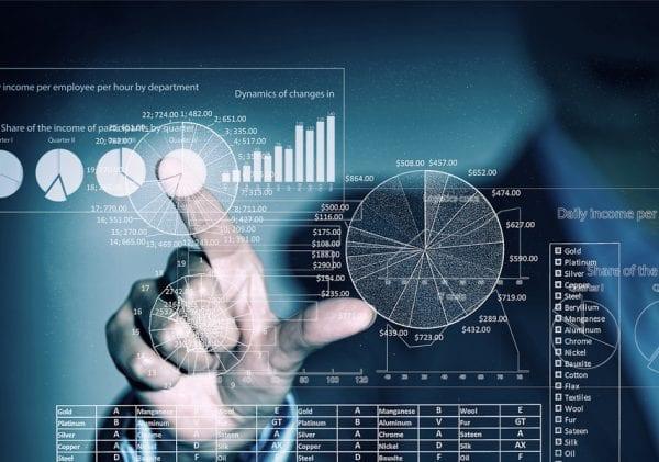 Por quê minha empresa precisa ser data driven?